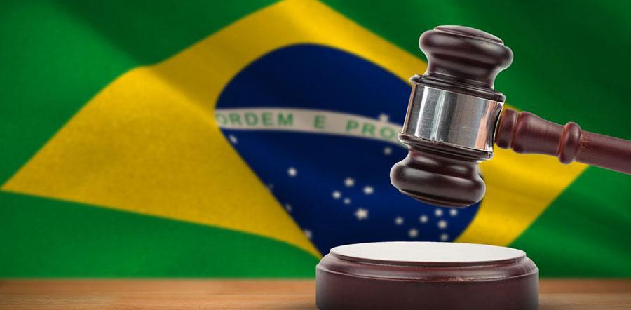 Brazil-sports-betting-news