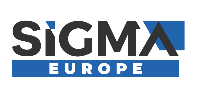 SiGMA-Europe-Logo