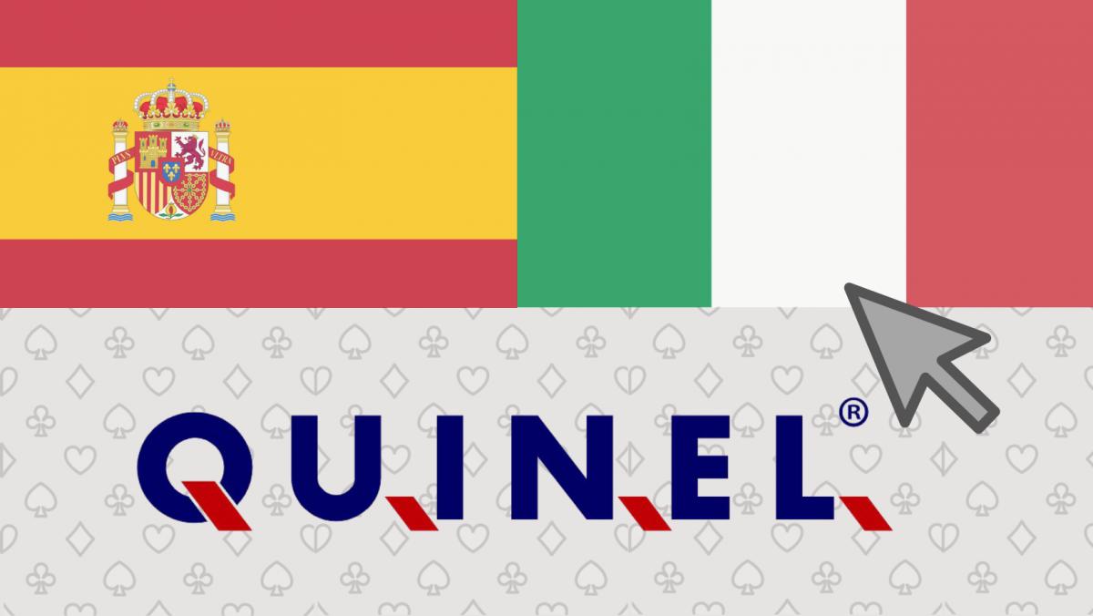 quinel-website-languages-article