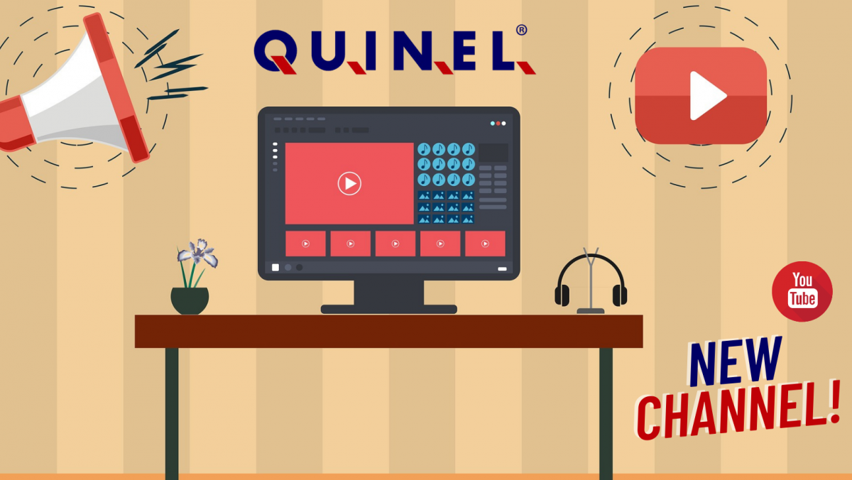 quinel-youtube-channel-article