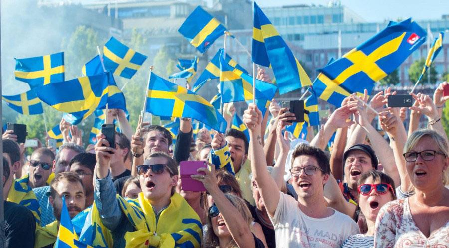 swedish-gambling-news